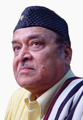 Dr._Bhupen_Hazarika,_Assam,_India