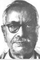 Parashuram