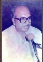 Niladrishekhar.png
