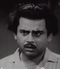 Anoop-Kumar